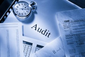 ExpertComptableClermontFerrand.com  What does an audit report contain
