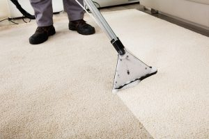 carpet-cleaning-lancaster-pa