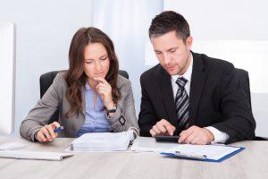 Service d'externalisation comptable pour augmenter Cabinet Comptable Angers